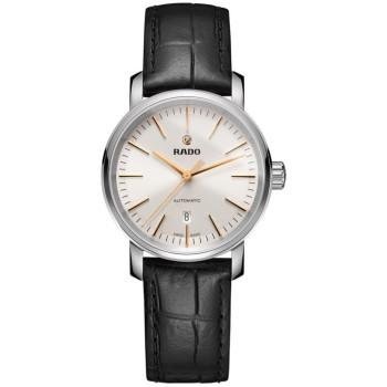 Часы Rado DiaMaster 01.580.0050.3.110
