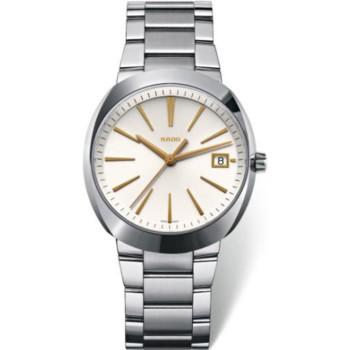 Часы Rado D-Star 01.291.0943.3.012
