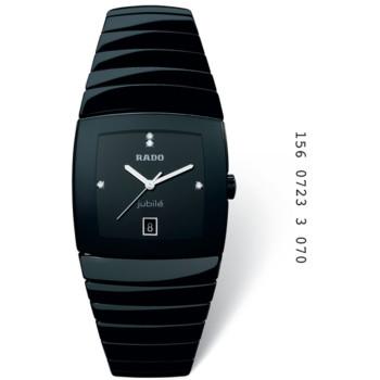 Часы Rado Sintra 156.0723.3.070