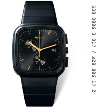 Часы Rado R5.5 538.0886.3.017