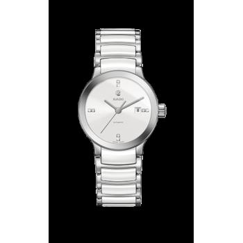 Часы Rado Centrix 01.561.0027.3.071