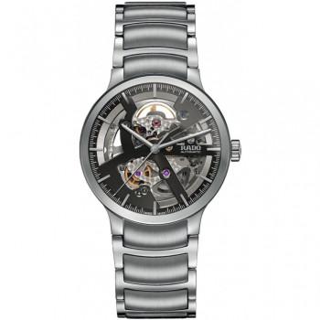 Часы Rado Centrix 01.734.0179.3.011