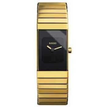 Часы Rado Ceramica 01.963.0895.3.015