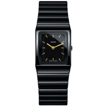 Часы Rado Ceramica 01.420.0702.3.018