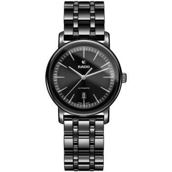 Часы Rado DiaMaster 01.580.0043.3.018