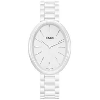 Часы Rado Esenza 01.277.0092.3.001