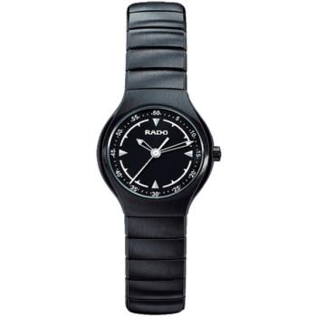 Часы Rado True 01.318.0678.3.016