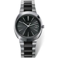 Мужские часы Rado D-Star 01.291.0943.3.016