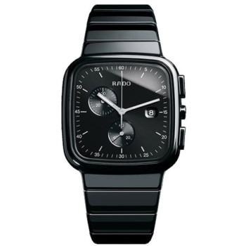 Часы Rado R5.5 538.0885.3.015