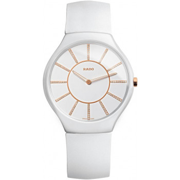 Часы Rado True Thinline 140.0957.3.170