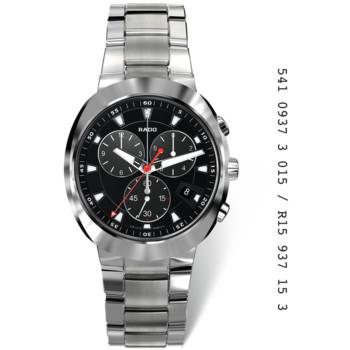 Часы Rado D-Star Automatic 541.0937.3.015