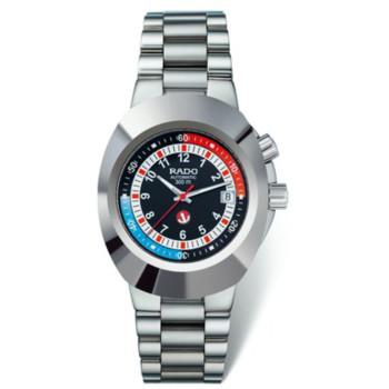 Часы Rado Original 658.0639.3.002