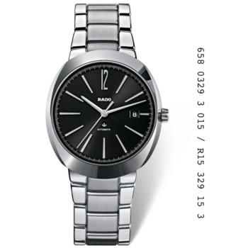 Часы Rado D-Star 658.0329.3.015