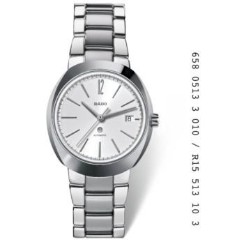 Часы Rado D-Star Automatic 658.0513.3.010