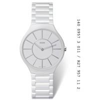 Часы RADO 140.0957.3.011