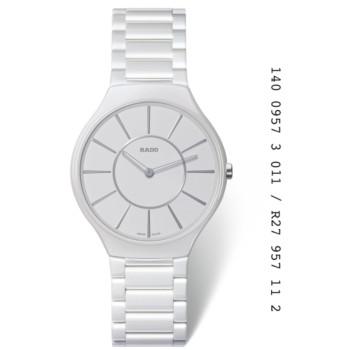 Часы Rado True Thinline 140.0957.3.011
