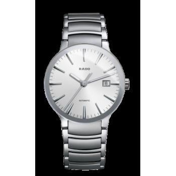 Часы Rado Centrix 01.658.0939.3.010