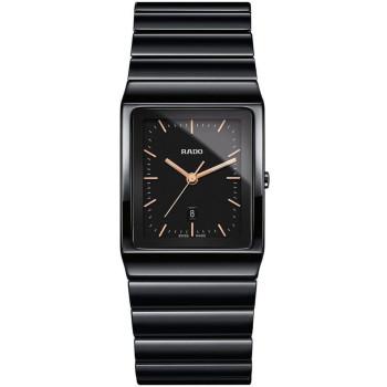 Часы Rado Ceramica 01.212.0700.3.016