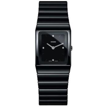 Часы Rado Ceramica 01.420.0702.3.070