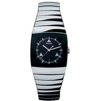 Часы Rado Sintra 01.129.0778.3.015