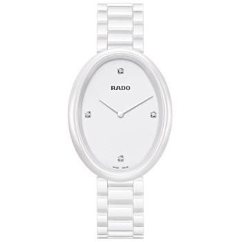 Часы Rado Esenza 01.277.0092.3.071