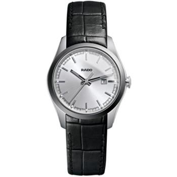 Часы Rado HyperChrome 01.111.0110.3.110