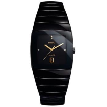 Часы Rado Sintra 152.0725.3.071