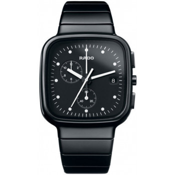 Часы Rado R5.5 538.0886.3.018