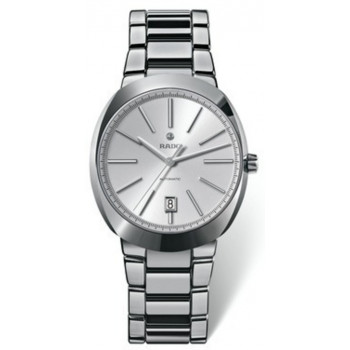 Часы Rado D-Star Automatic 658.0760.3.010