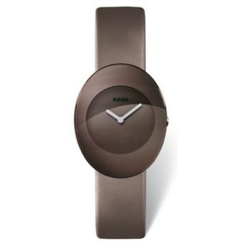 Часы Rado Esenza 963.0739.3.033