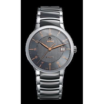 Часы Rado Centrix 01.658.0939.3.013