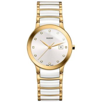 Часы Rado Centrix 01.111.0528.3.075