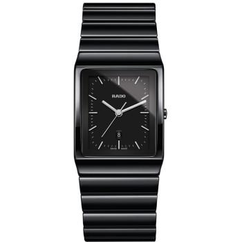 Часы Rado Ceramica 01.212.0700.3.017