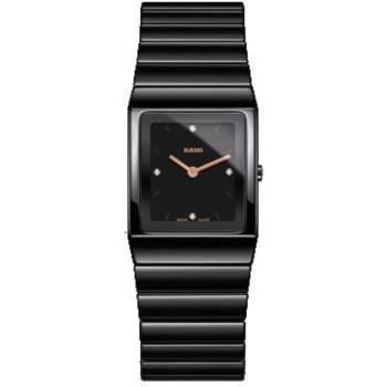 Часы Rado Ceramica 01.420.0702.3.072