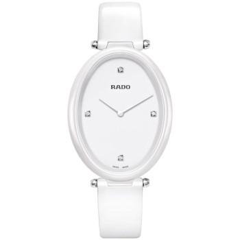 Часы Rado Esenza 01.277.0092.3.171