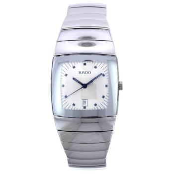 Часы Rado Sintra 01.152.0721.3.010