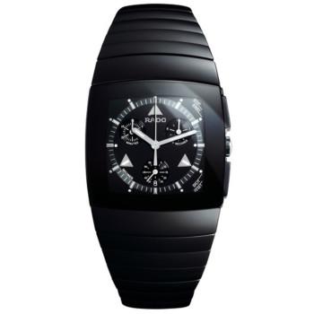Часы Rado Sintra 538.0764.3.015