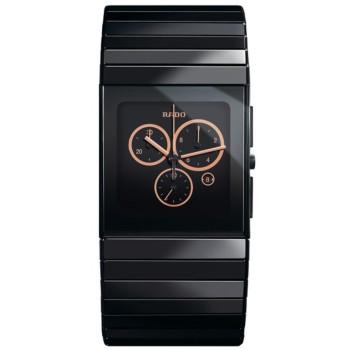 Часы Rado Ceramica 538.0714.3.017