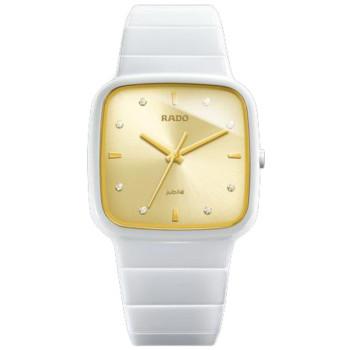 Часы Rado R5.5 157.0900.3.070