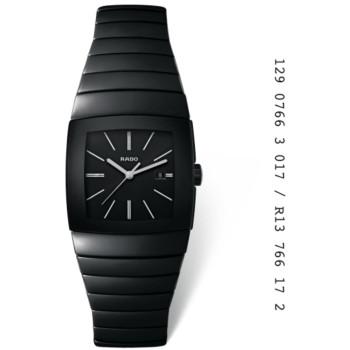 Часы Rado Sintra 129.0766.3.017