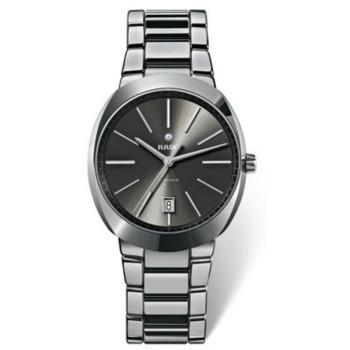 Часы Rado D-Star Automatic 658.0760.3.011