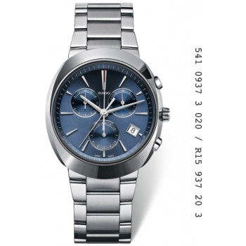 Часы Rado D-Star 541.0937.3.020