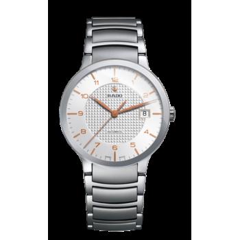 Часы Rado Centrix 01.658.0939.3.014