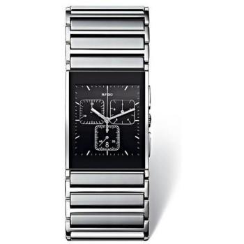Часы Rado Integral Chronograph 01.538.0849.3.115