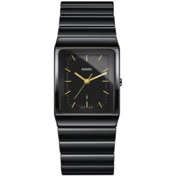 Часы Rado Ceramica 01.212.0700.3.018