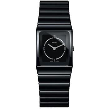 Часы Rado Ceramica 01.420.0702.3.073