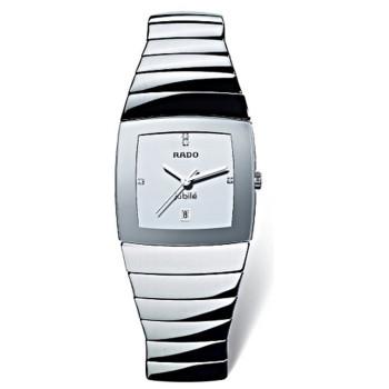 Часы Rado Sintra 01.152.0721.3.070