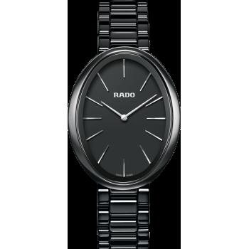 Часы Rado Esenza 01.277.0093.3.015
