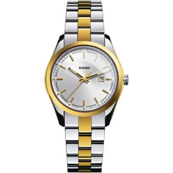 Часы Rado HyperChrome 01.111.0975.3.010