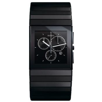 Часы Rado Ceramica 538.0715.3.015